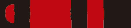 Elchesttobar · Gimnasio en Elche Logo